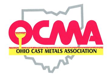 Ohio Cast Metals Association (OCMA)