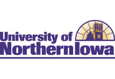 University Of Northern Iowa (UNI)