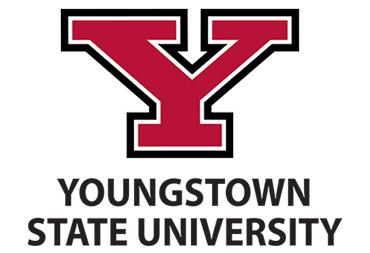 Youngstown State University (YSU)