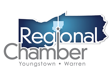 Youngstown / Warren Regional Chamber (YWRC)