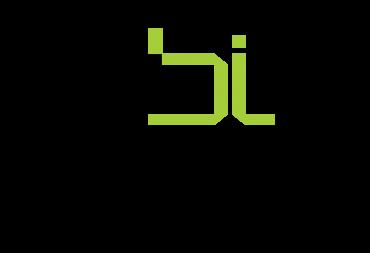 Youngstown Business Incubator (YBI)