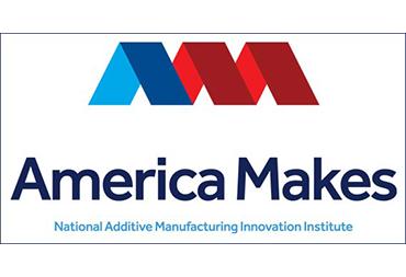 America Makes (AM)