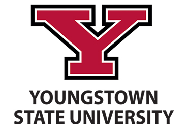 Youngstown State University (YSU)