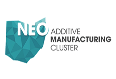 NEO Additive Manufacturing Cluster