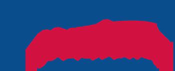 Humtown Additive Logo