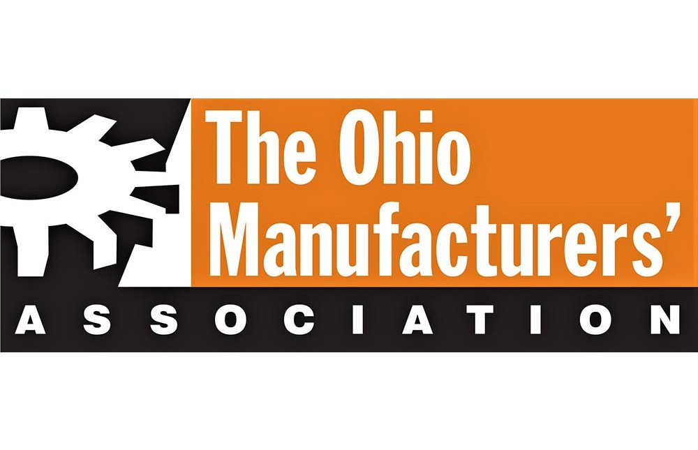 Ohio Manufacturers' Association (OMA)